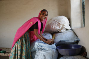AIF Summit to Benefit Rural India