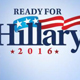 Why I Am Part of Hillary Clinton's Campaign