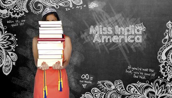 Learning to Lose: A South Asian Saga