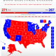 A Quick Primer on the Electoral College