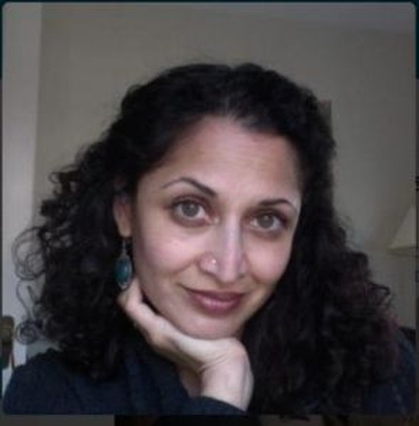 American Mother and Aid Worker, Anita Datar Killed in Mali Attacks