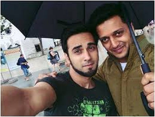 Why Should We All Go Watch Bangistan