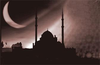 The Spirit and Rituals of Ramadan