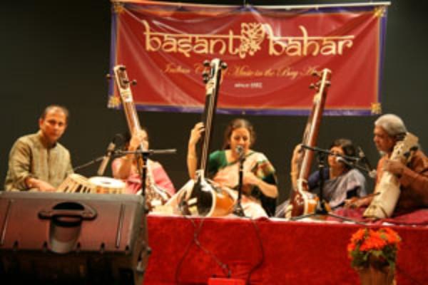 Basant Bahar Celebrates 30 Years