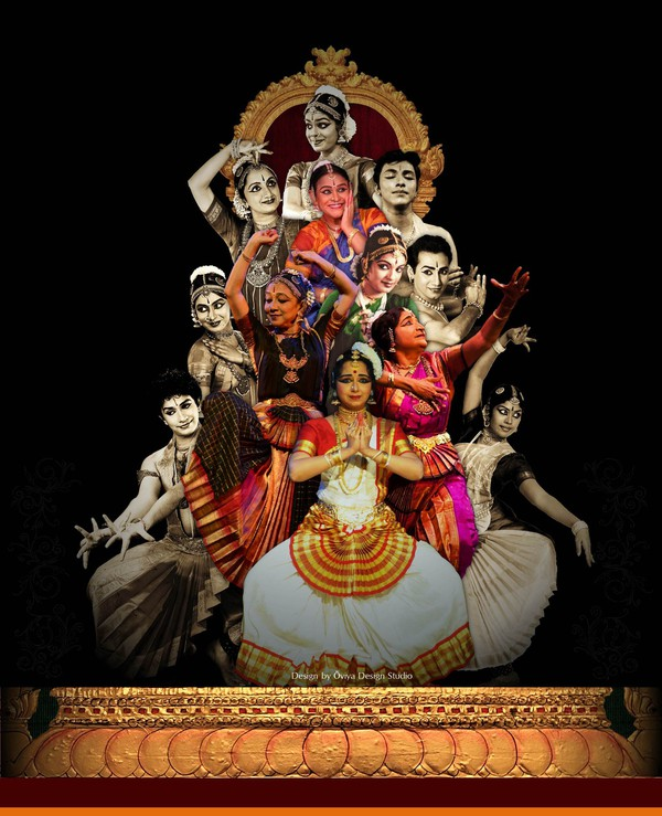 Indian Music and Dance Festival comes to San Diego