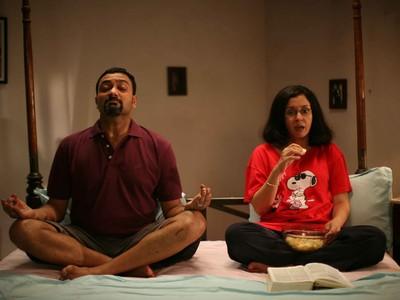 Indian Films Shine at Cinequest