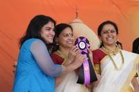 India Festival Spices up Alameda County Fair