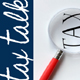 Tax Implications of the Health Care Law
