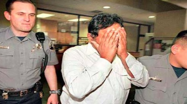 How Lakireddy Case Spurred California Sex Trafficking Laws