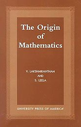 The Mathematical Marvel that was India