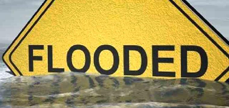 San Jose Flooding: Ro Khanna's Directive to Help Victims