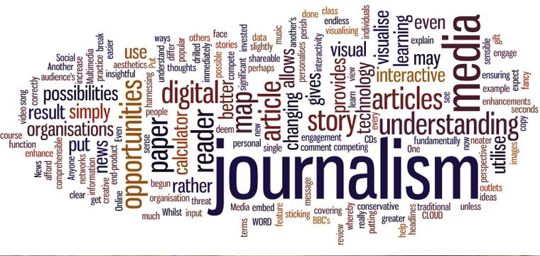 Journalism Internship Opportunities - Asian American Journalists Association