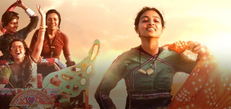 Top 5 Desi Netflix Movies to Watch