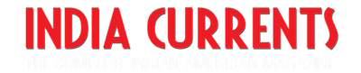Indian American Magazine | Events | San Jose CA | India Currents