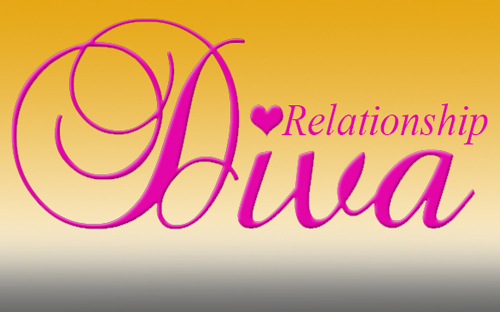 relationships diva feature