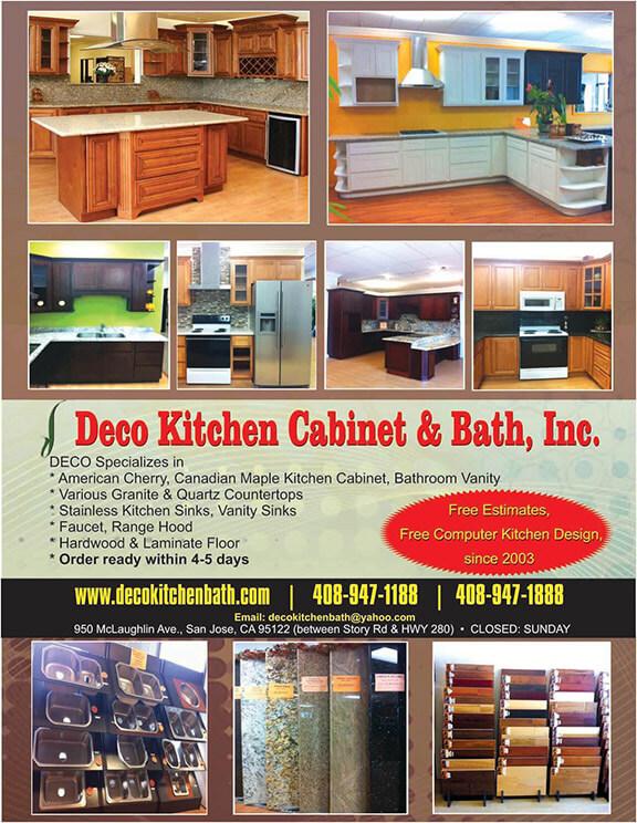 deco cabinets san jose image cabinets and shower mandra tavern com