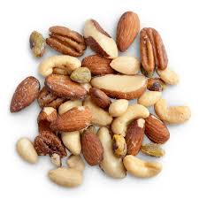 Take Part in Study on Food Allergies Among Indian-Americans