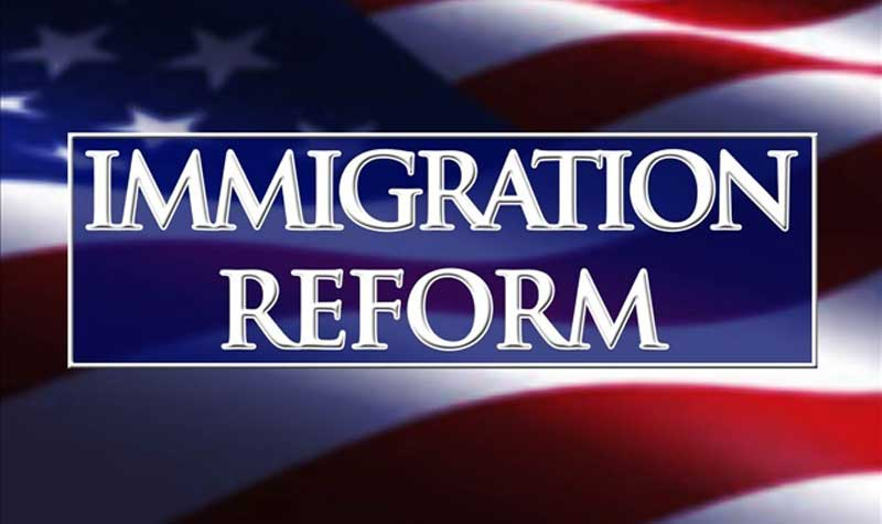 Update on the Future of Immigration Reform