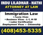 Indu Liladhar-Hathi