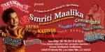 Tarangini School of Kathak Dance