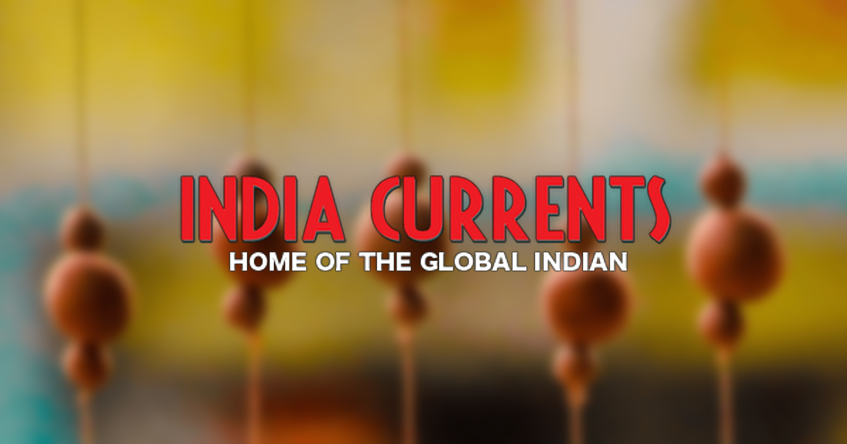 Home of the Global Indian | Events | San Jose CA | India Currents