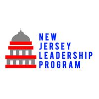 New Jersey Leadership Program 2018 Fellows Announced