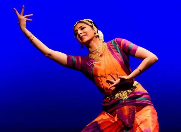 Vyakrita: The Unfolding: Jataka Tales In Dance