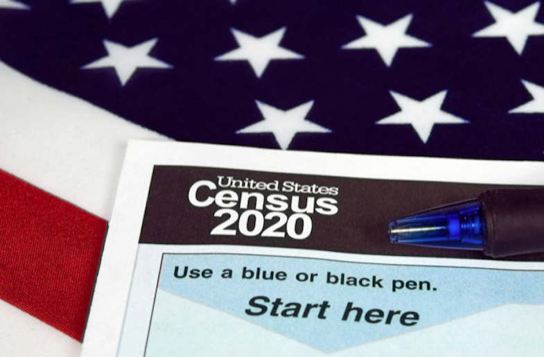 Adding the Citizenship Question to the 2020 Census: A Legitimate Fear