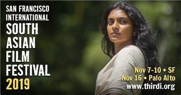 3rd i's Film Festival Comes Back to the Bay Area