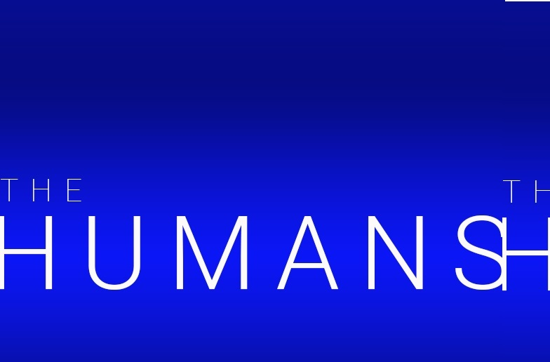 The Humans: An Average Family Amidst the Holidays
