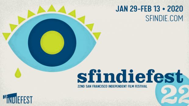 SFIFF: An Asian Film Feast