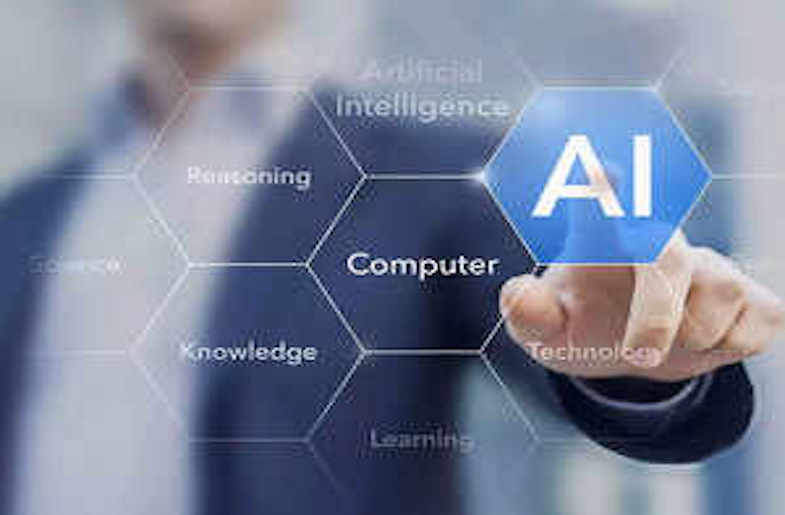 Ethical Challenges of Artificial Intelligence