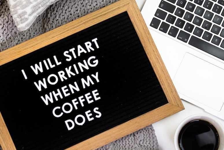 Tips On Working Effectively From Home