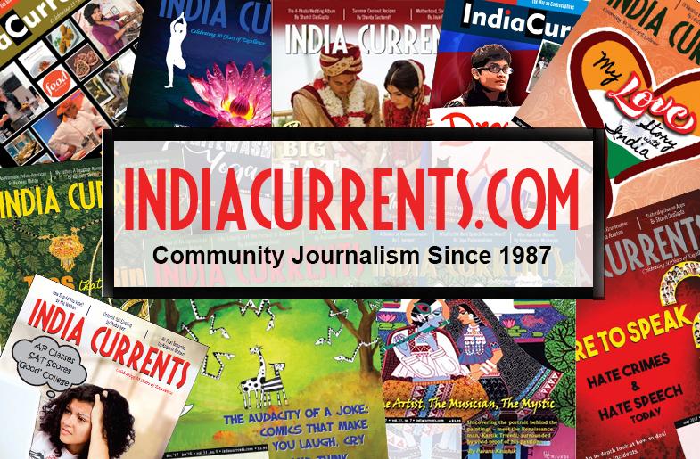 Community Journalism Since 1987
