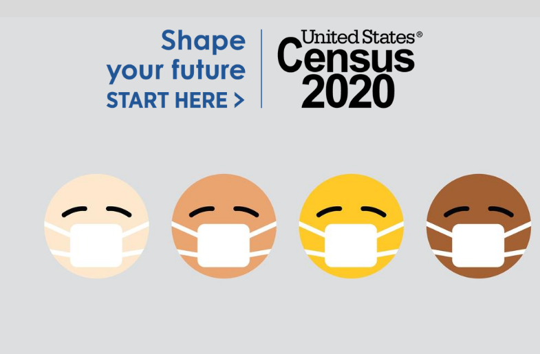 New Threats Loom Over Immigrants In Census 2020