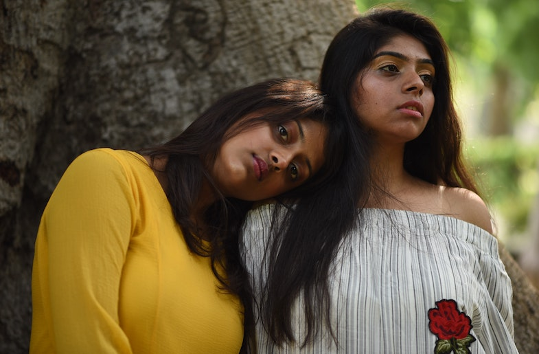 Help Your South Asian Community Respond to DV