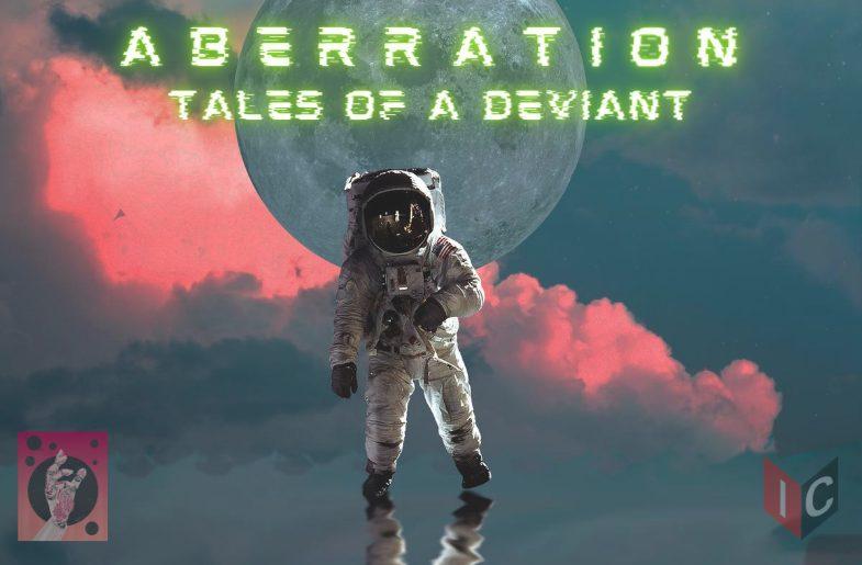 Aberration: Chapter 1