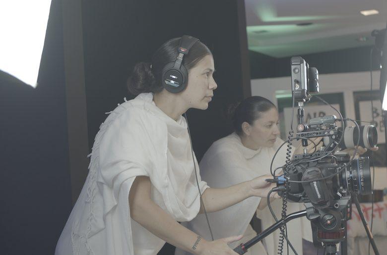 Jain Dharma Leads Sadhvis to Direct Sex Trafficking Film