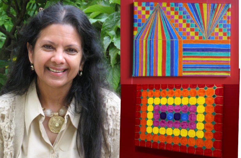 Vasudhaiva Kutumbakam: From Trinidad to America