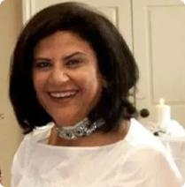 Ritu Marwah