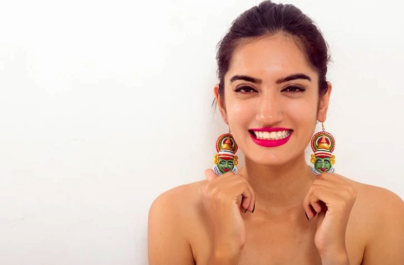 MAALicious: Love Your Artisan Jewelers