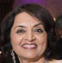 Jayashree Patil