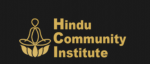 Hindu Community Institute