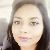 Somanjana Chatterjee