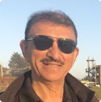 Vijay Rajvaidya
