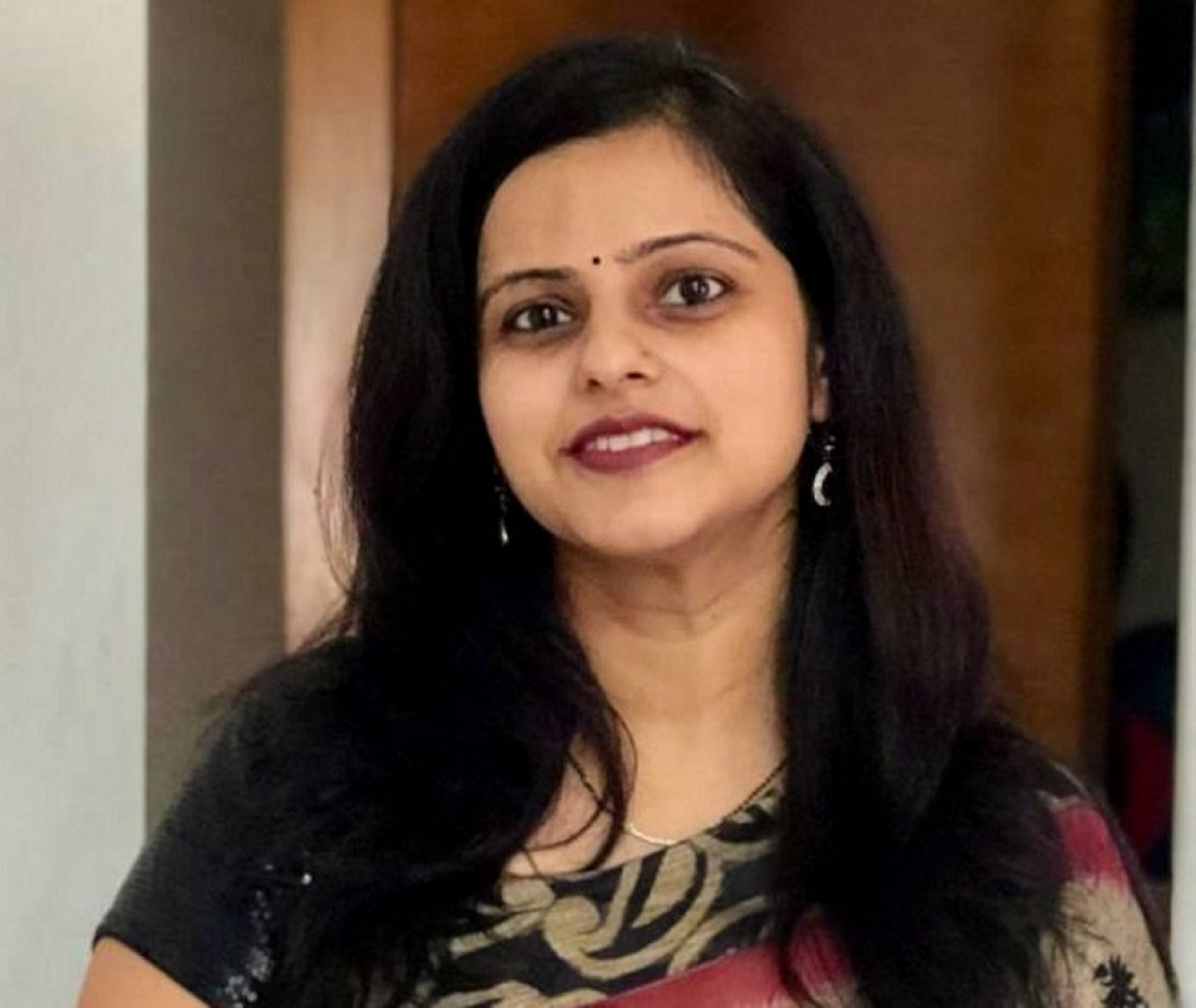 Dr. Priyanka Thukral Mahajan