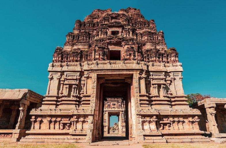 Eliminating Caste Discrimination is What Hindus Should Do