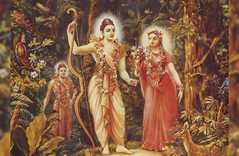 Prakriti and Shakti: The Nature of Feminine Divinity in Hinduism