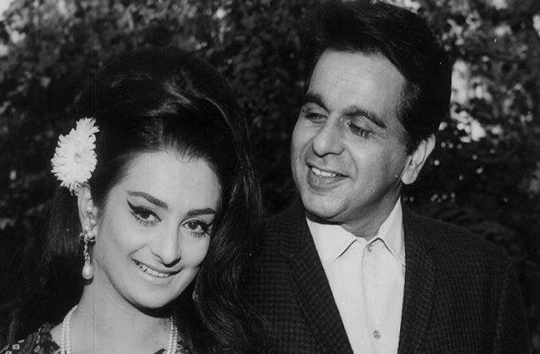 Dilip Kumar Rejected Hollywood to Revolutionize Indian Cinema