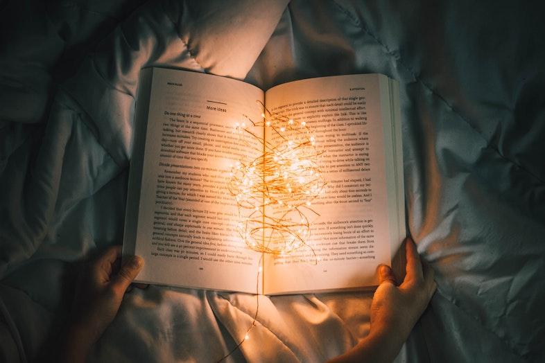 Stories Bring Us Together, Untold Stories Keep Us Apart